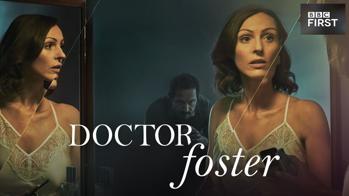 Doctor Foster S1