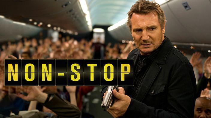 Ini Dia 5 Karakter Keren Liam Neeson Komentar Ed Catchplay Streaming Online Film Dan Drama Serial Full Hd
