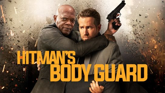 The Hitman S Bodyguard Watch Full Movie Online Catchplay Id