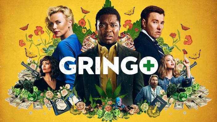Gringo