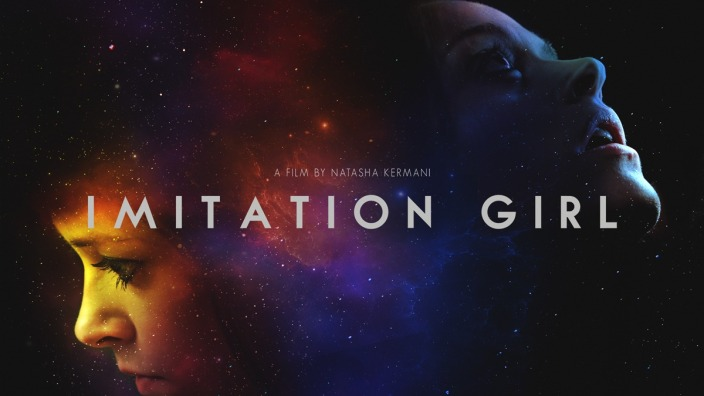 Imitation Girl