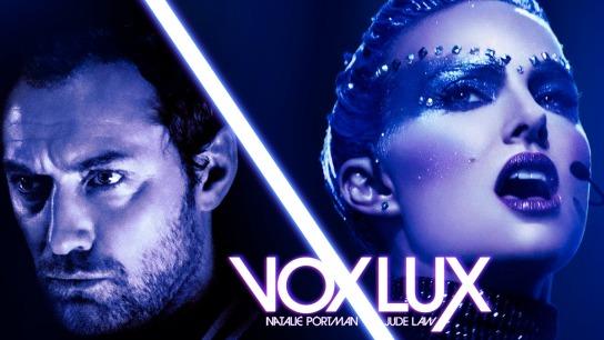 Vox Lux Watch Full Movie Online Catchplay Tw