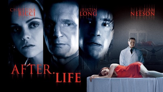 After Life Watch Full Movie Online Catchplay Tw