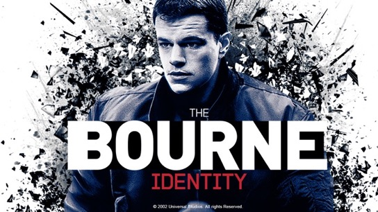 bourne identity full movie online with subtitles
