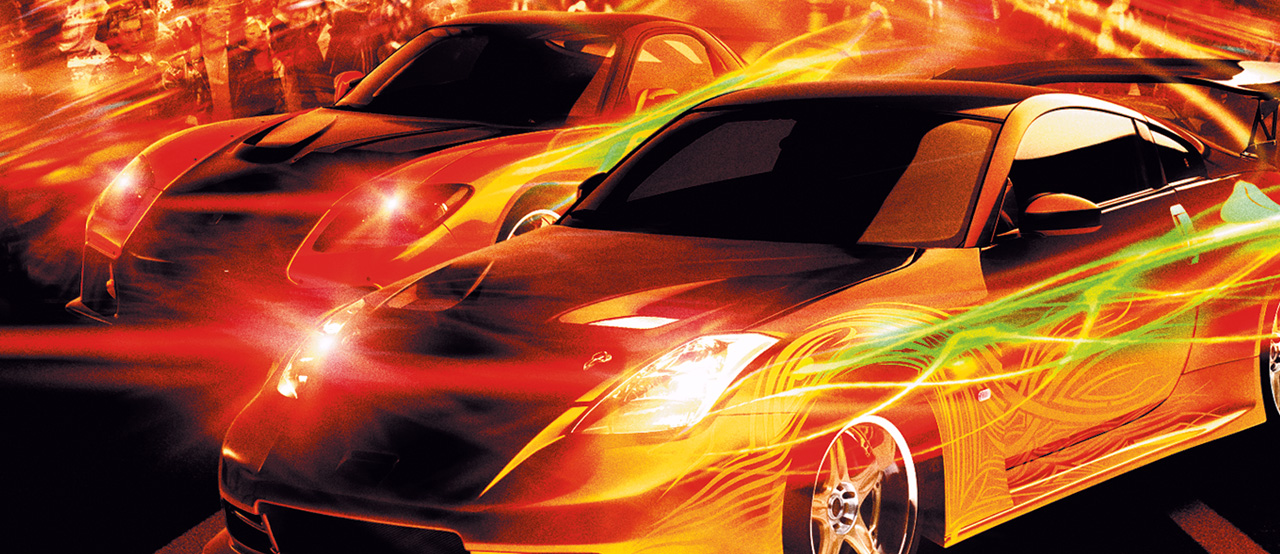 Fast And Furious 3 Full Movie >> Fast Furious 3 Tokyo Drift 2006 Watch Full Movie
