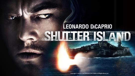 Shutter Island Nonton Film Online Catchplay Id