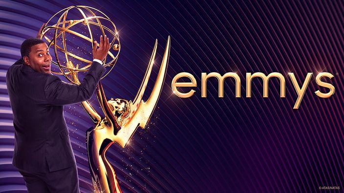 2021   73rd Emmy® Awards Live Stream
