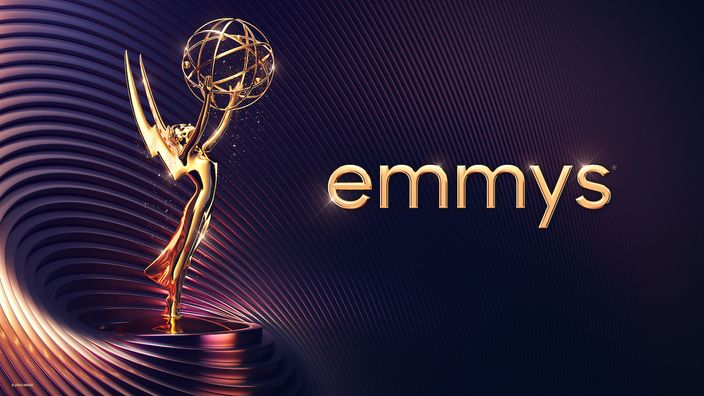 2021 | 73rd Emmy® Awards Live Stream