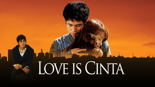 Image result for love is cinta