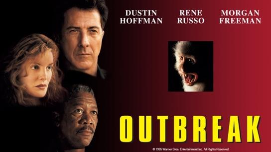 Outbreak Nonton Film Online Catchplay Id